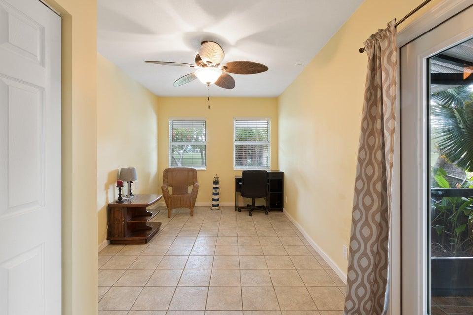 633 East Drive Delray Beach, FL 33445 - photo 20