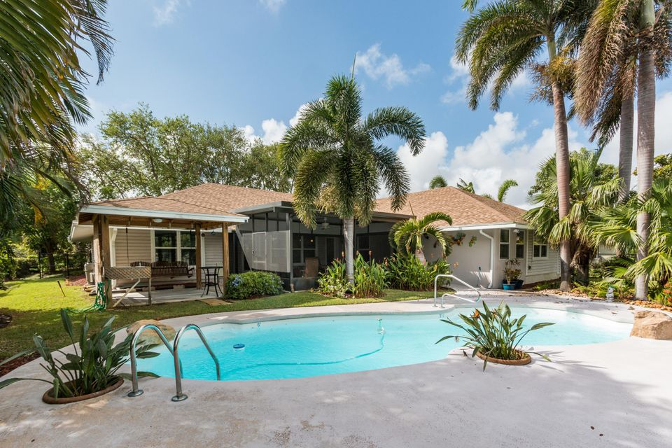 633 East Drive Delray Beach, FL 33445 - photo 25