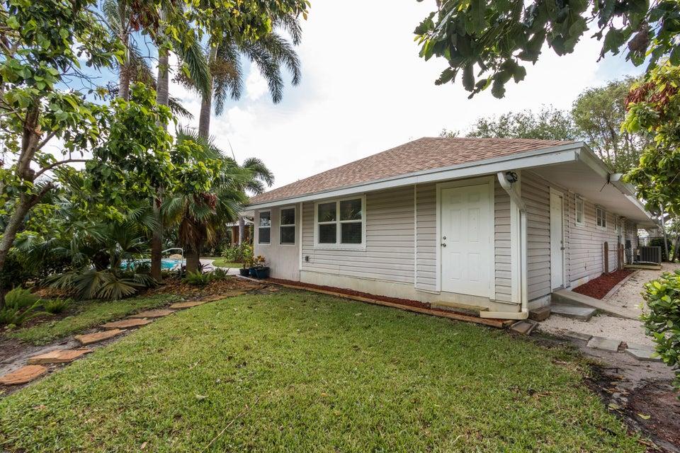 633 East Drive Delray Beach, FL 33445 - photo 27
