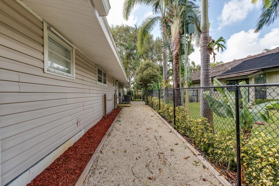 633 East Drive Delray Beach, FL 33445 - photo 28