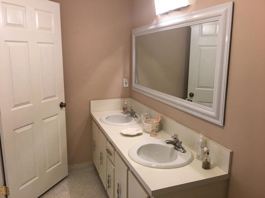 1120 Cir Terrace Unit C Delray Beach, FL 33445 - MLS #: RX-10373230