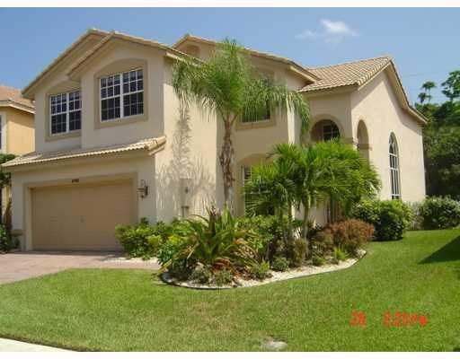 Rentals for Rent at 4780 S Classical Boulevard 4780 S Classical Boulevard Delray Beach, Florida 33445 United States
