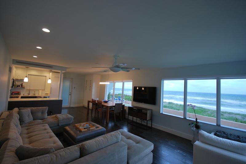Photo of  Highland Beach, FL 33487 MLS RX-10346293