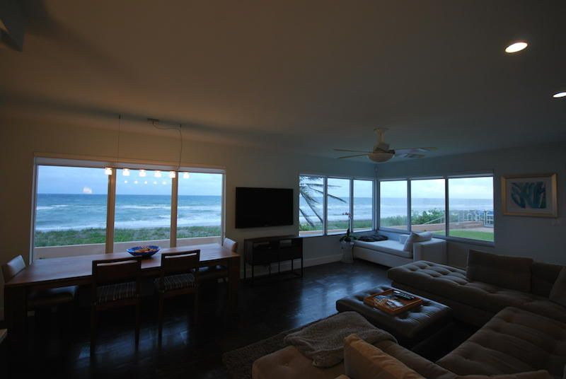 Additional photo for property listing at 2711 S Ocean Boulevard 2711 S Ocean Boulevard 高地海滩, 佛罗里达州 33487 美国