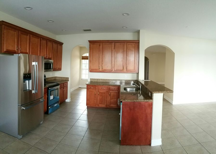 Single Family Home for Sale at 8740 Sandy Crest Lane 8740 Sandy Crest Lane Boynton Beach, Florida 33473 United States