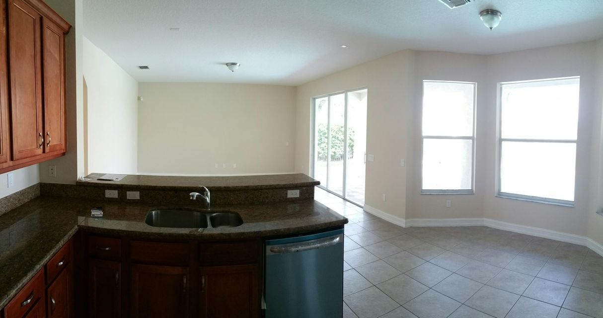 Additional photo for property listing at 8740 Sandy Crest Lane 8740 Sandy Crest Lane Boynton Beach, Florida 33473 United States
