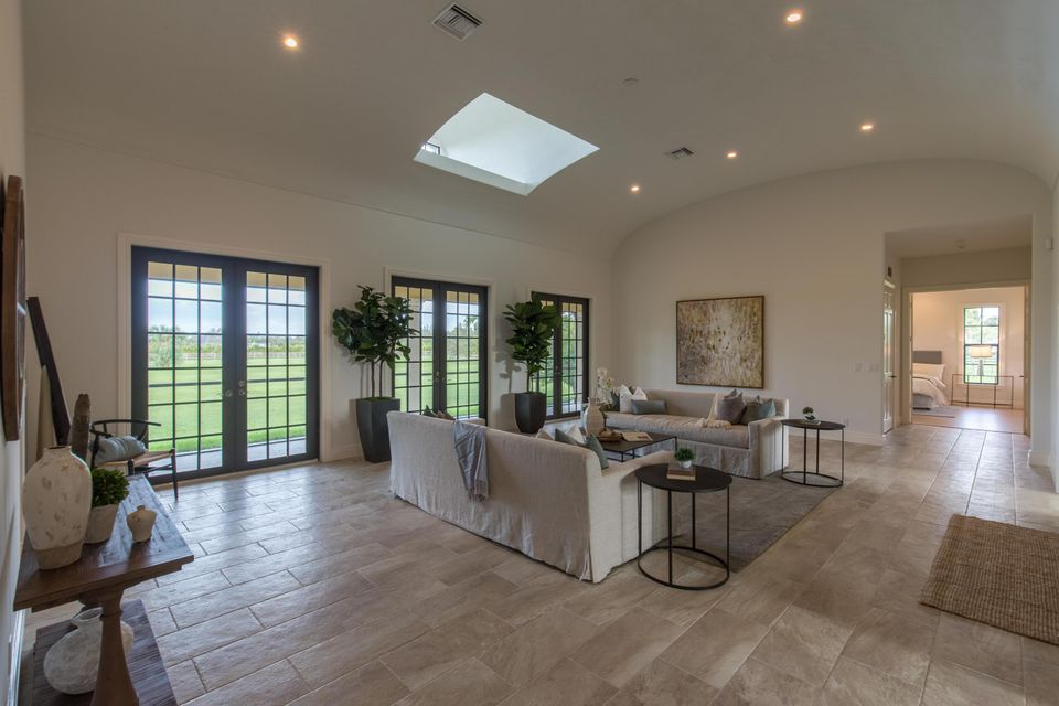 Additional photo for property listing at 3055 Palm Beach Point Boulevard 3055 Palm Beach Point Boulevard Wellington, Florida 33414 United States