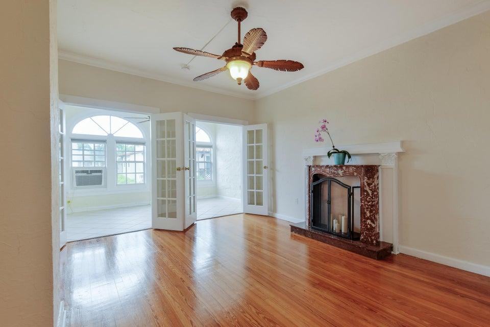 شقة للـ Rent في 253 Oleander Avenue 253 Oleander Avenue Palm Beach, Florida 33480 United States