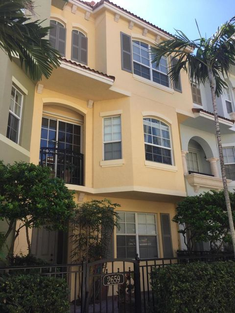 2659 Ravella Lane , Palm Beach Gardens FL 33410 is listed for sale as MLS Listing RX-10371894 84 photos