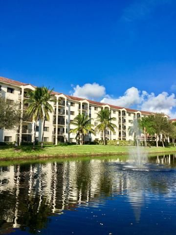 Co-op / Condo for Rent at 2105 Lavers Circle 2105 Lavers Circle Delray Beach, Florida 33444 United States