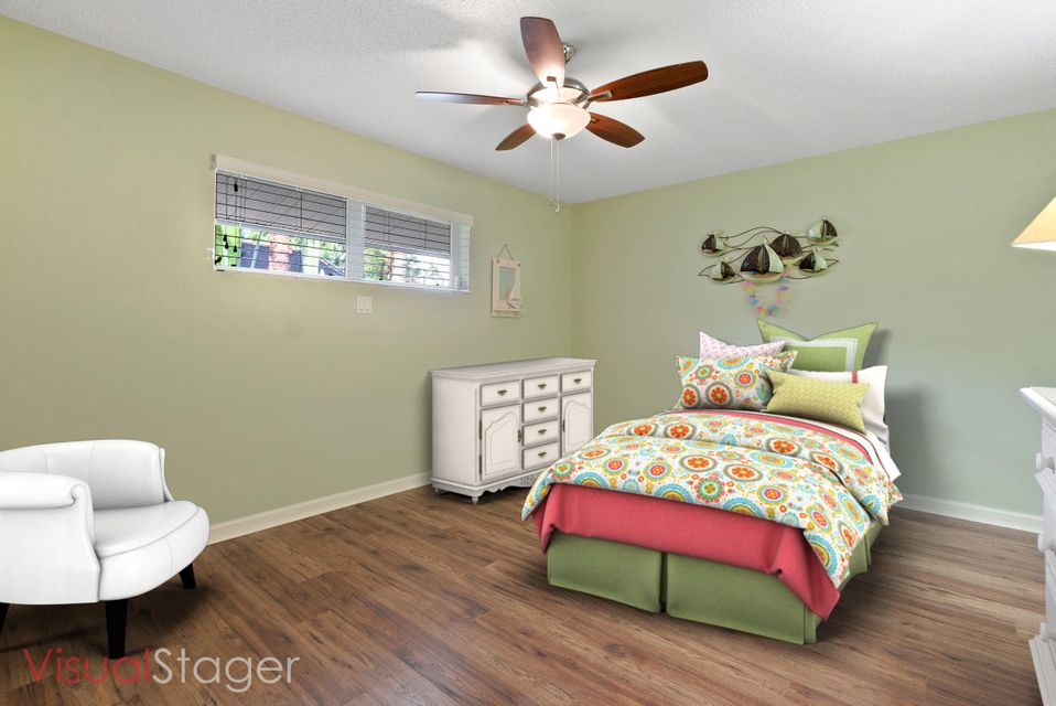 633 East Drive Delray Beach, FL 33445 - photo 17