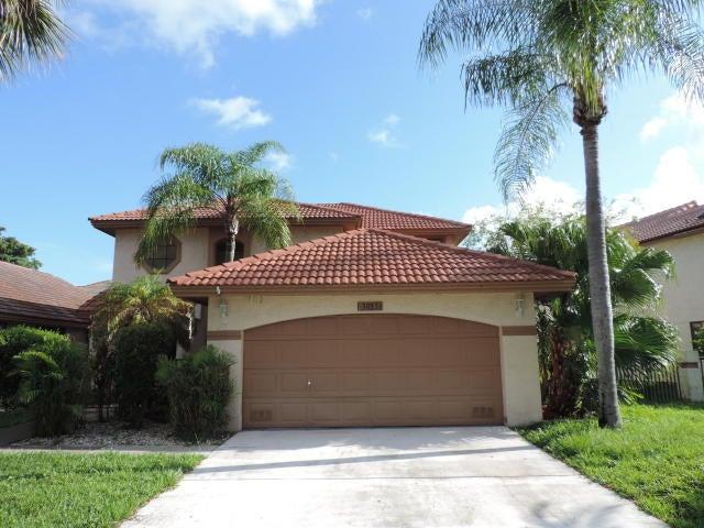 Alquiler por un Alquiler en 3953 NW 5 Drive 3953 NW 5 Drive Deerfield Beach, Florida 33442 Estados Unidos