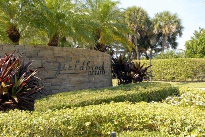 17680 Fieldbrook Circle
