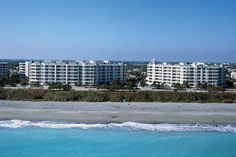 221 Ocean Grande Boulevard 304  Jupiter FL 33477
