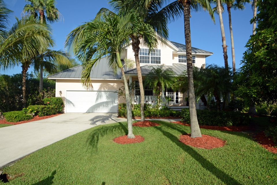 独户住宅 为 销售 在 2265 6th Court SE 2265 6th Court SE 维罗海滩, 佛罗里达州 32962 美国