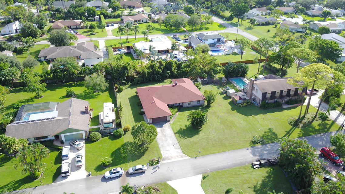 5960 Woodwind Court Greenacres, FL 33463 small photo 2