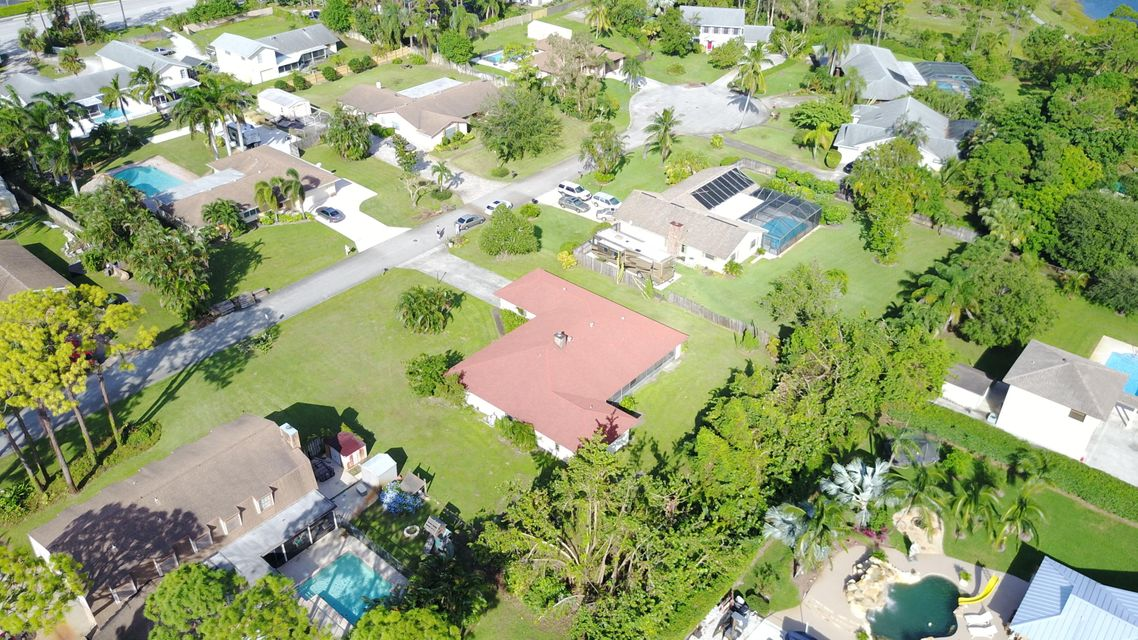 5960 Woodwind Court Greenacres, FL 33463 photo 3
