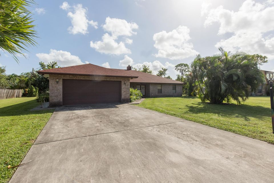 5960 Woodwind Court Greenacres, FL 33463 small photo 7