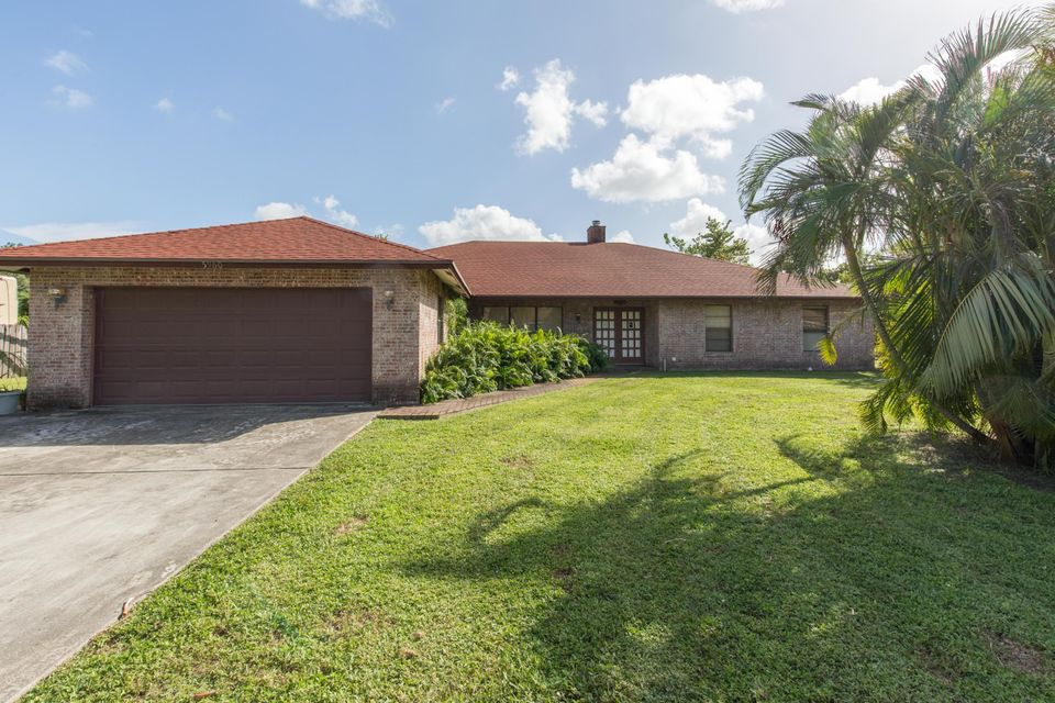 5960 Woodwind Court Greenacres, FL 33463 small photo 8