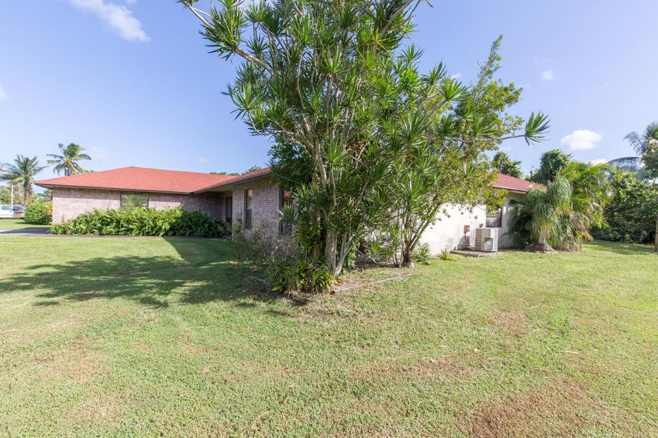 5960 Woodwind Court Greenacres, FL 33463 small photo 9