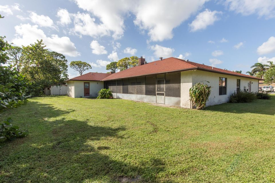 5960 Woodwind Court Greenacres, FL 33463 small photo 10