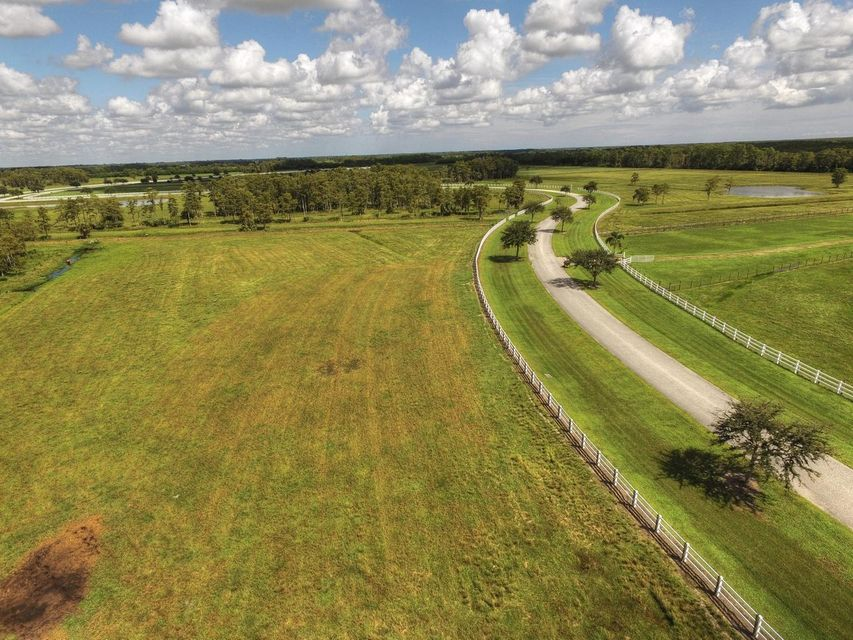 Land for Sale at 3430 SW Trailside Path 3430 SW Trailside Path Stuart, Florida 34997 United States
