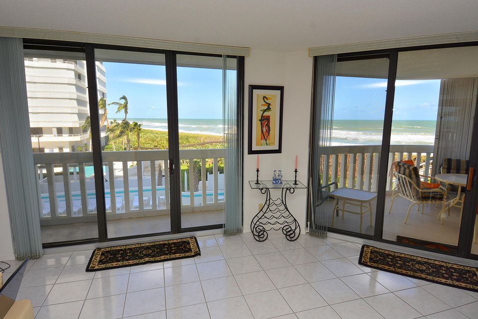 Co-op / Condo for Sale at Address not available Jensen Beach, Florida 34957 United States