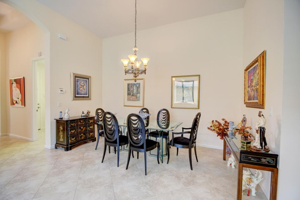 Additional photo for property listing at Address not available  Boynton Beach, Florida 33437 United States