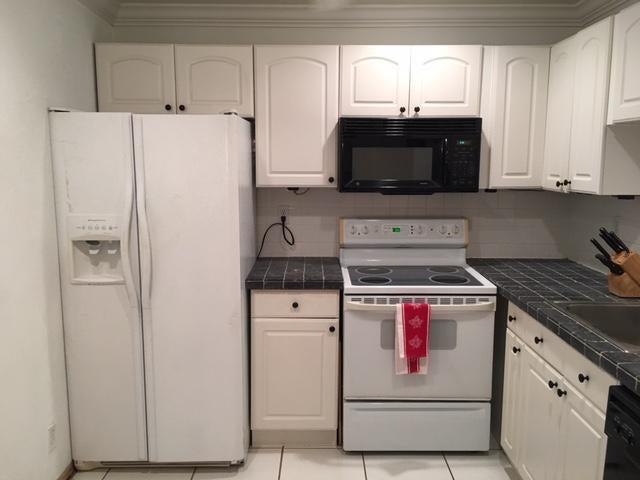 Cooperativa / condomínio para Venda às 506 Flanders K 506 Flanders K Delray Beach, Florida 33484 Estados Unidos