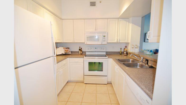 Flat for Rent at Brandywine Boulevard Brandywine Boulevard West Palm Beach, Florida 33409 United States