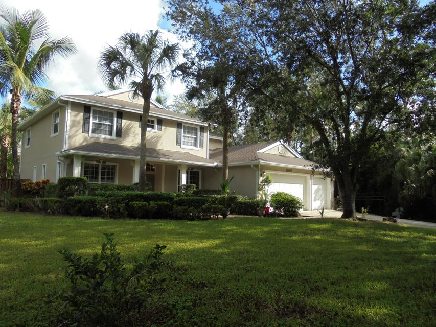 11197 152nd Street  Jupiter FL 33478