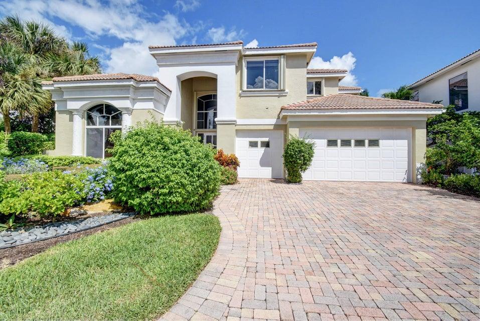 6777 Casa Grande Way  Delray Beach FL 33446