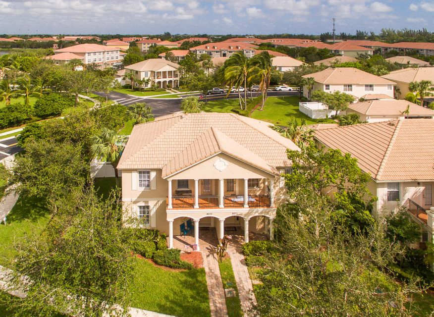8073 Murano Circle , Palm Beach Gardens FL 33418 is listed for sale as MLS Listing RX-10373824 21 photos
