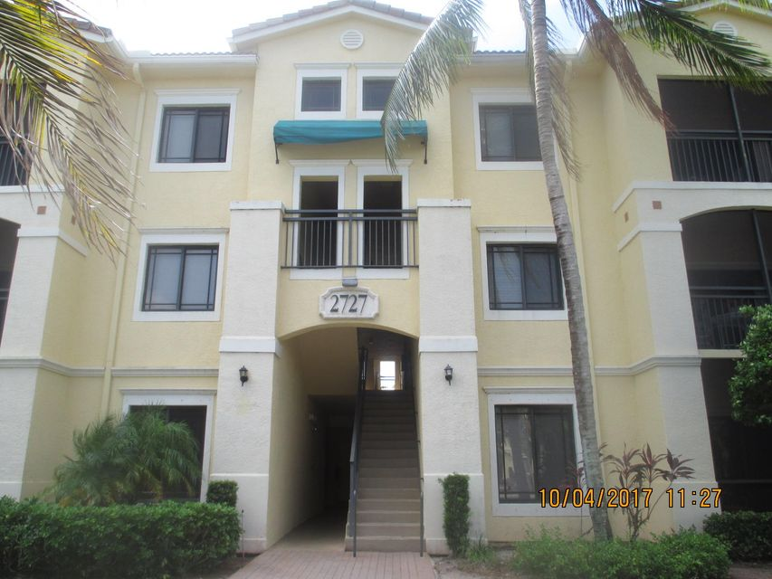 2727 Anzio Court 106 , Palm Beach Gardens FL 33410 is listed for sale as MLS Listing RX-10373177 12 photos