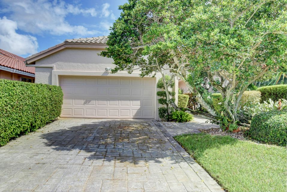 Photo of  Boca Raton, FL 33434 MLS RX-10373239