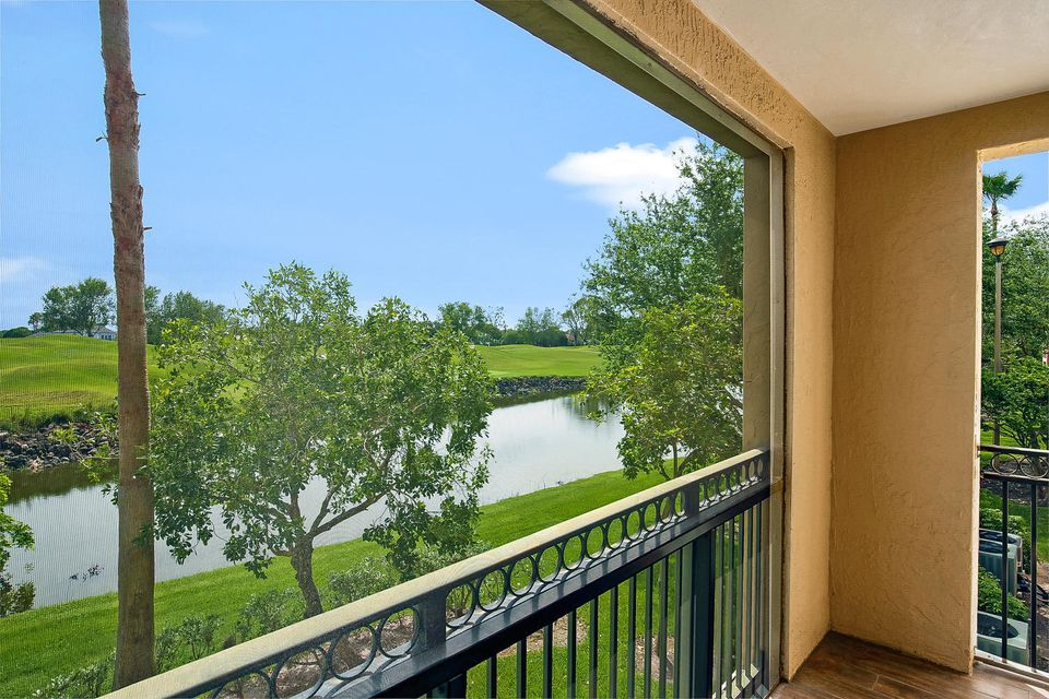 Home for sale in ST ANDREWS AT POLO CLUB CONDOMINIUM Wellington Florida
