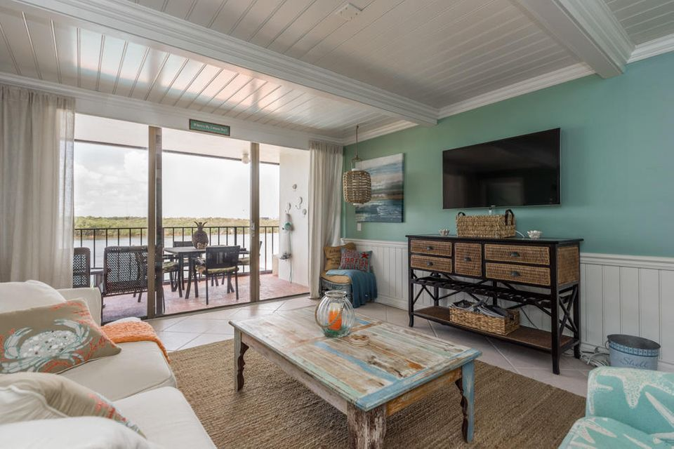 Additional photo for property listing at 225 Beach Road 225 Beach Road Tequesta, Florida 33469 Vereinigte Staaten