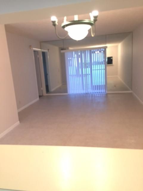 6716 Palmetto Circle Unit 103 Boca Raton, FL 33433 - MLS #: RX-10373225