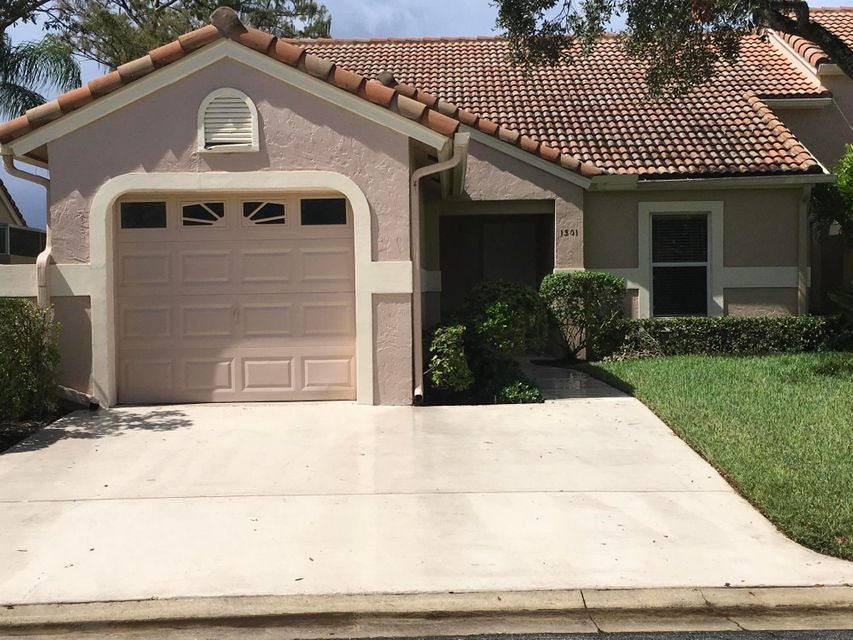Rentals for Rent at 1301 Mahogany Place 1301 Mahogany Place Palm Beach Gardens, Florida 33418 United States