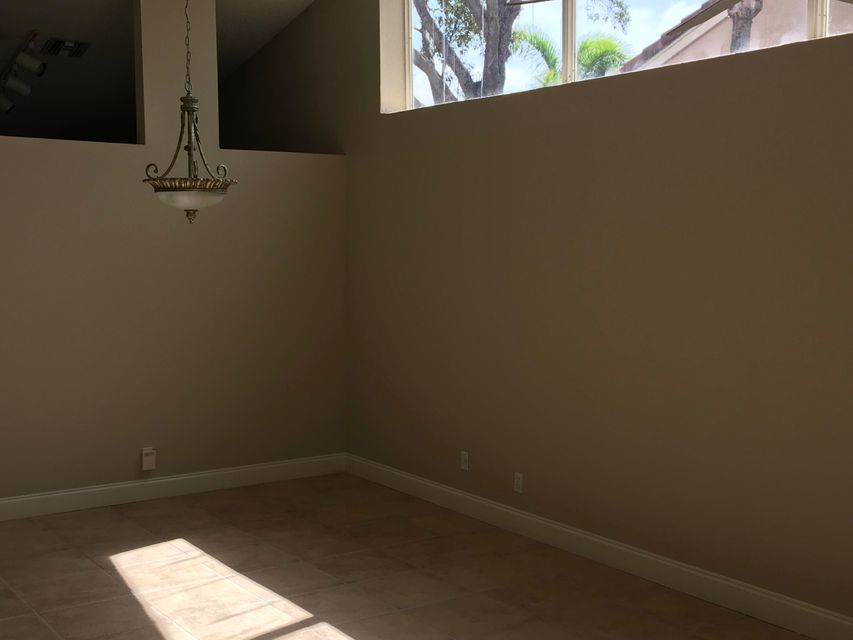 Additional photo for property listing at 1301 Mahogany Place 1301 Mahogany Place Palm Beach Gardens, Florida 33418 United States