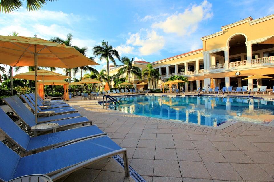 Additional photo for property listing at 4553 Barclay Fair Way 4553 Barclay Fair Way Lake Worth, Florida 33449 United States