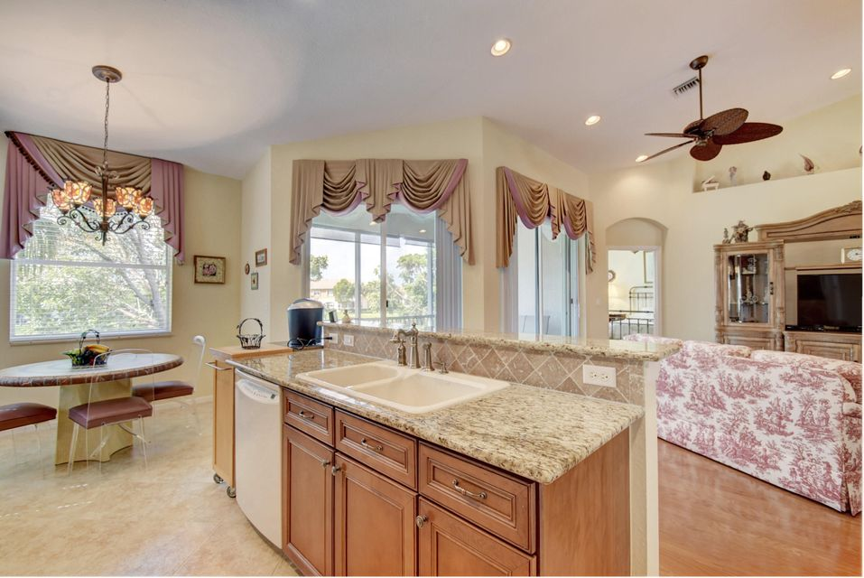 Additional photo for property listing at 2113 Wingate Bend 2113 Wingate Bend Wellington, Florida 33414 United States