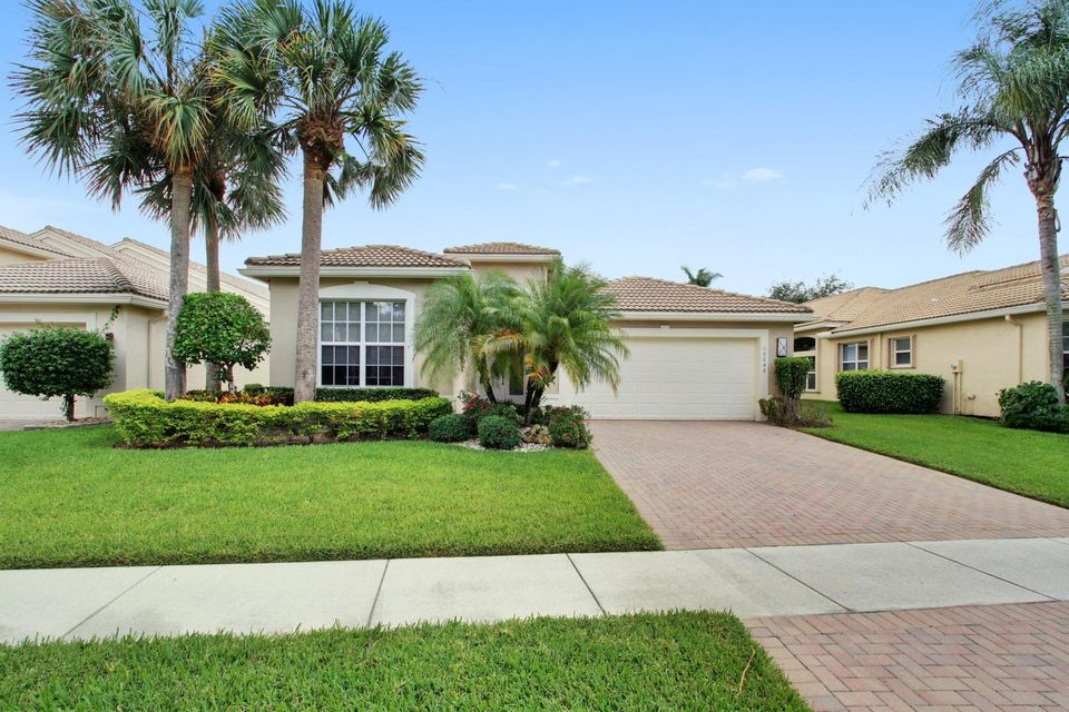 10648 Fawn River Trail Boynton Beach, FL 33437 photo 1