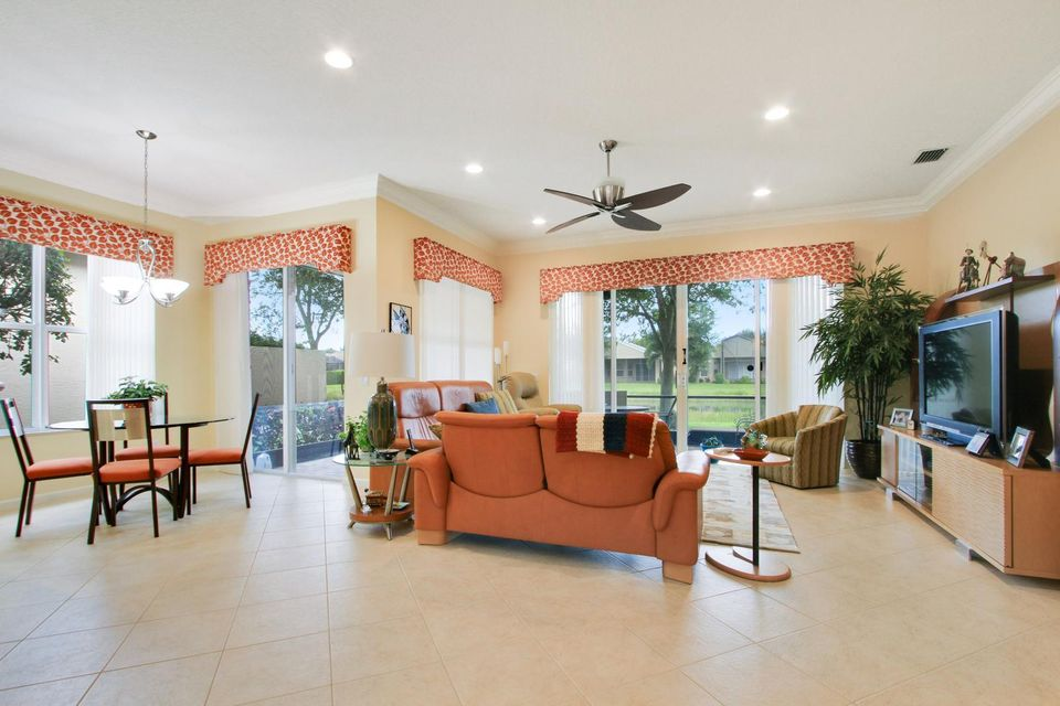 10648 Fawn River Trail Boynton Beach, FL 33437 photo 7