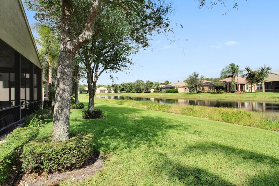 10648 Fawn River Trail Boynton Beach, FL 33437 small photo 16