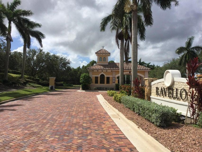 独户住宅 为 销售 在 344 SE Via Sangro 344 SE Via Sangro 圣露西港, 佛罗里达州 34952 美国