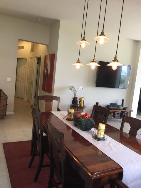 Additional photo for property listing at 10178 Prato Street 10178 Prato Street Wellington, Florida 33414 Estados Unidos