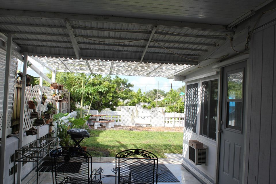 Additional photo for property listing at 929 Riverwood Lane 929 Riverwood Lane Jupiter, Florida 33458 United States