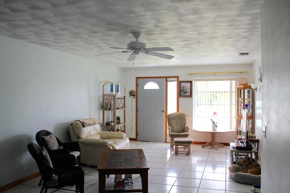 Additional photo for property listing at 929 Riverwood Lane 929 Riverwood Lane Jupiter, Florida 33458 Estados Unidos