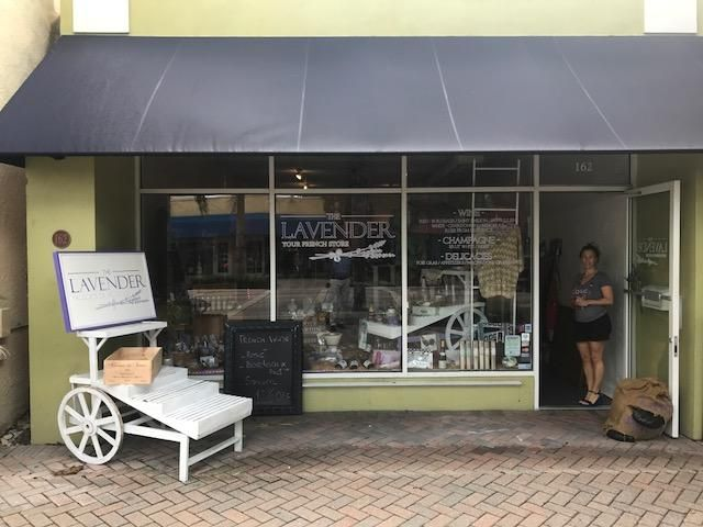 Business for Sale at Address not available Delray Beach, Florida 33444 United States